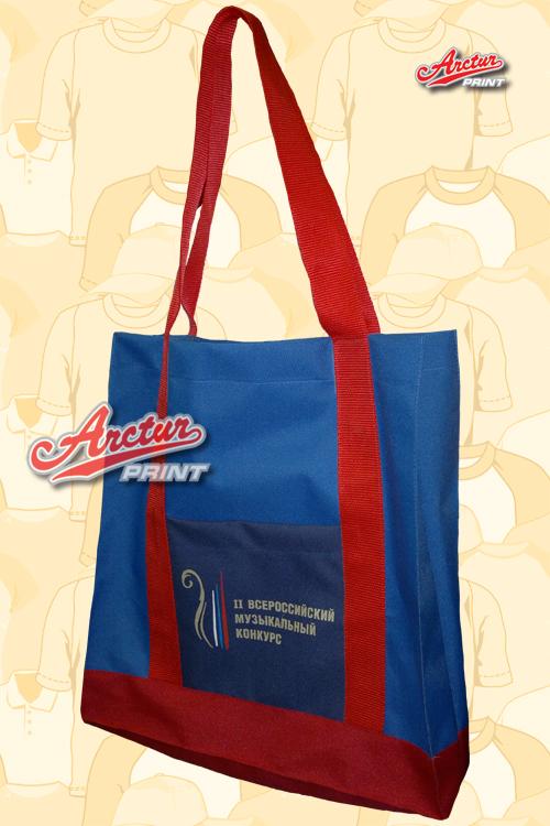 ... промо сумок с логотипом из текстиля на: www.showprint.ru/sumki-na-zakaz