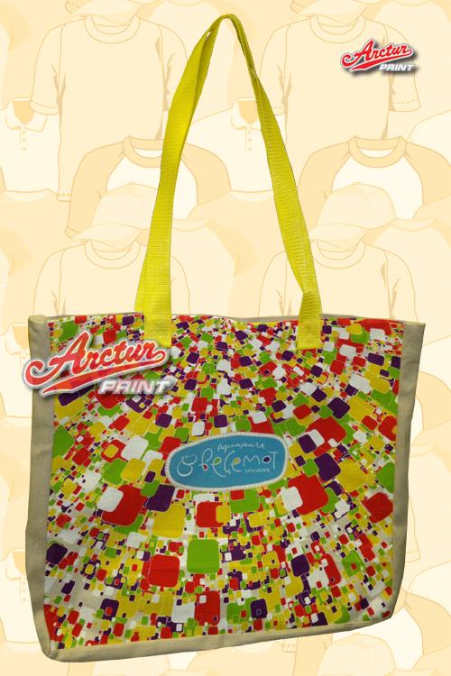 dd1f981cb571 Сумки с логотипом на заказ: печать и пошив промо сумок с логотипами