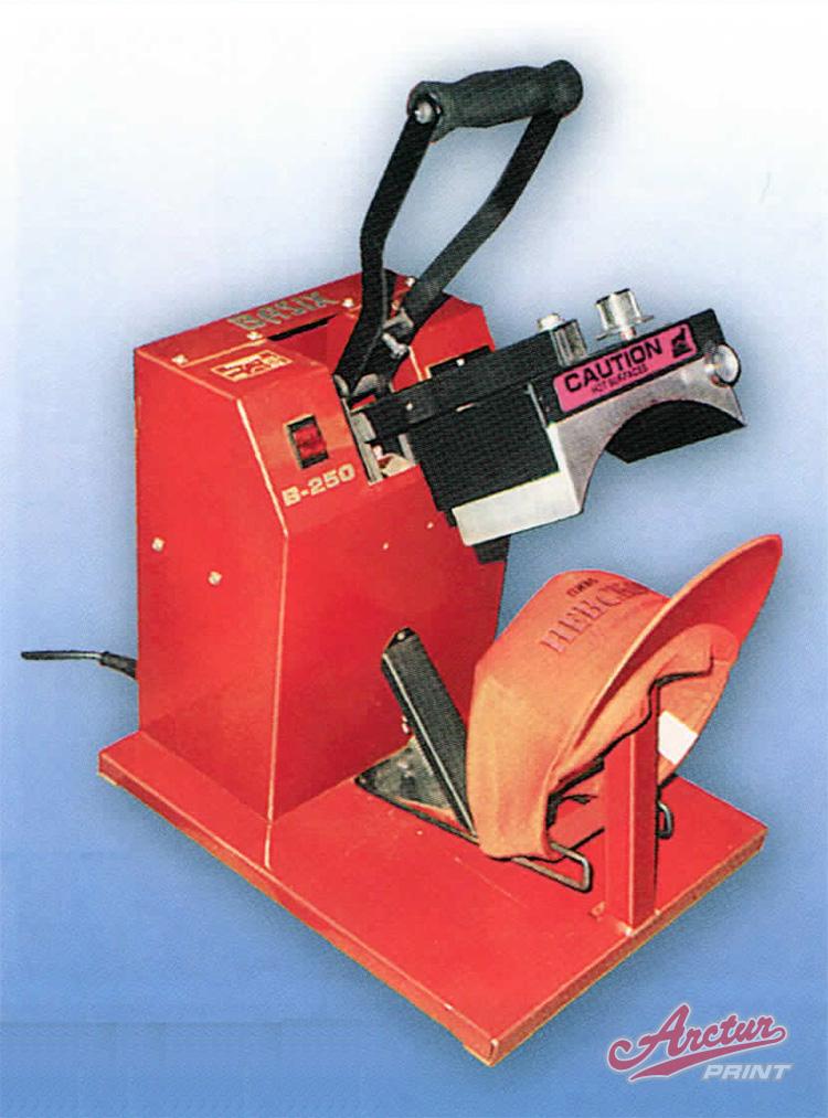 Печатник трафаретной печати сложно ли это