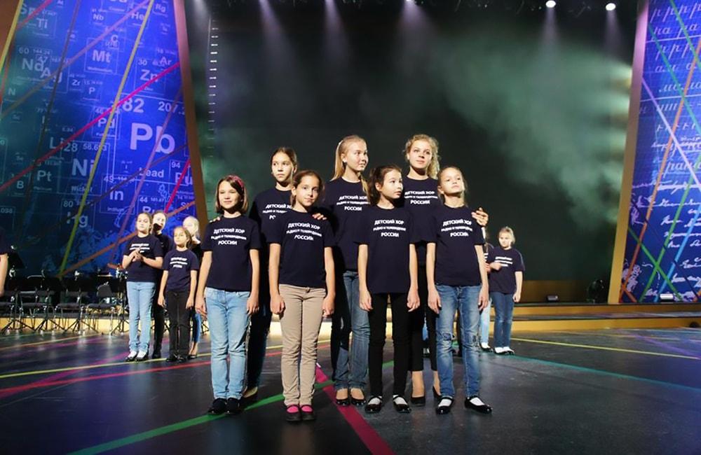 37c6b278b4af4 Детские футболки с надписями и логотипом на заказ, печать на детских ...